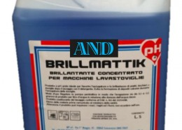 prodotti lavastoviglie automatiche