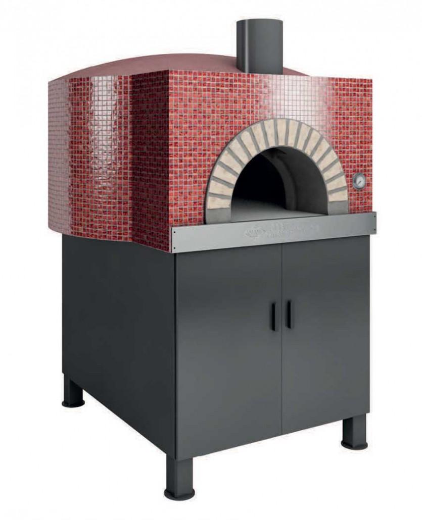 forno legno pizzerie and
