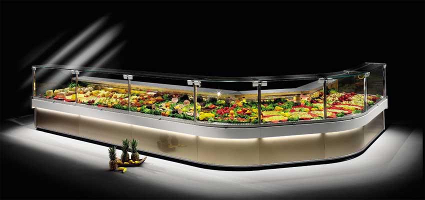 gastronomia attrezzature alberghiere